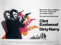dirty-harry-quad-poster-m.jpg (1134×850)