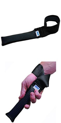 Wrist and Ankle Weights 137866: Ironmind Wrist-Relief Soft Weight -> BUY IT NOW ONLY: $34.95 on eBay!