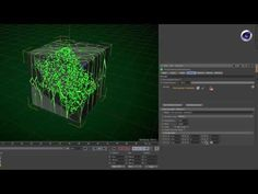 Tip - 125: How to transform Point Generators in Fracturing - YouTube