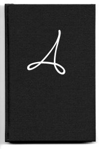 The Anarchist's Design Book 204749