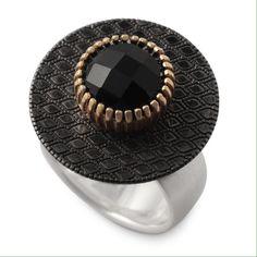 www.silberwerk.de #Silberwerk #love #silver #handcraft #anhänger #Ring Ding #ringding #silver #beautiful #engelsrufer #jewelry #jewelery #ring  #kunsthandwerk #serafin #goldschmied #fashion #schraubring #schmuck #silberschmuck #silber #schutzengel #pearls  #retail