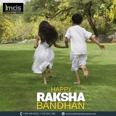 May your bond keep getting stronger, your love unless and happiness reach the skies. Wishing you all a Happy Rakshabandhan, Are You Happy, Raksha Bandhan, Wish, Bond, Happiness, Celebrities, Celebs, Bonheur