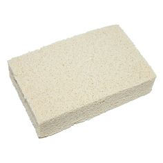 4131d4feadf Bickmore Hat Cleaning Sponge for Light or Dark Wool