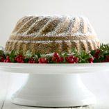 Helppo ja kevyt joulukakku - Reseptejä Christmas Baking, Merry Christmas, Food Pictures, Food Pics, No Bake Desserts, Deli, Sweet Recipes, Crochet Hats, Finland