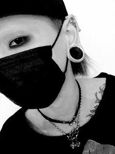 【MEJIBRAY - メジブレイ】Drums: METO (メト)