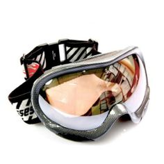Jiufan Brand New Basto Uv Black Ski Snowboard Goggles Glasses Antifog Dual Lense by JIUFAN. $39.99. Protect Your Eyes From Glare And From Icy Particles Flying Up The Ground With This Brand New Pair Of Basto Skii Or Snowboard Goggles. Their Excellent And Comfort Design Will Make Them A Staple In Your Winter Gear!Light weight design.Adult 100% Fit due to stretchy headband.Flexible TPU frame designed for extreme cold weather.Double lens with UV protection with UV400 technology - ... Best Ski Goggles, Snowboard Goggles, Ski And Snowboard, Goggles Glasses, Comfort Design, Winter Gear, Skiing, Gym Bag, Winter's Tale