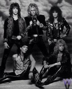 Ratt................ Hair Metal Bands, 80s Hair Bands, Metal Hair, Music Love, Rock Music, Bobby, El Rock And Roll, Rock & Pop, Punk Rock