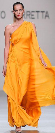 Farb-und Stilberatung mit www.farben-reich.com - Roberto Torretta