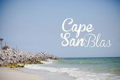 """Beautiful imagery of #CSB from photog/blogger Carolyn Allen. Her photos really capture the essence of """"the Cape"""". Peaceful and slow-paced. More please!!!"""