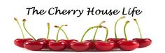 The Cherry House Life...Pineapple Enzyme Cleaner