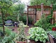 free Images of Small Garden Spaces - Bing Images