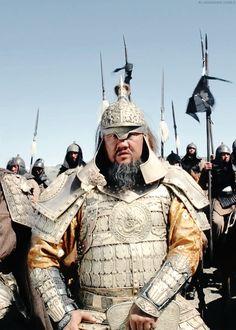 Ancient History, Art History, Kublai Khan, North Asia, Genghis Khan, Ghost Of Tsushima, Sun Tzu, L5r, Marco Polo