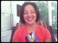 Weekly Angel Reading #video for June 4-10, #2012 #youtube