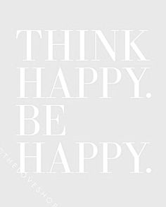 Think happy, Be happy, and shop happy at The Shopping Bag store! Find jewelry, party supplies, toys, clothes, and more all on our website: http://www.theshoppingbagstore.com/