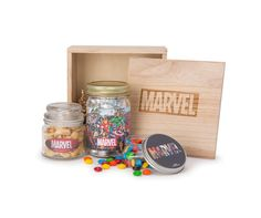 Deluxe SweetZ Assortment - $27.00/each