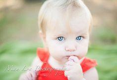 Mau Loa Photography