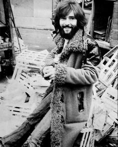 Maxime Le Forestier -1972