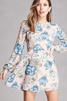 Shop Forever 21 dresses for any and every occasion. From cocktail to party  dresses 38ab6c6ee174