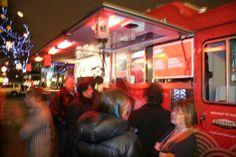 #AsianFusion #Food #Restaurants #Vancouver #FoodTruck
