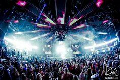 Drai's Las Vegas!