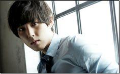Drama My Love Eun Dong