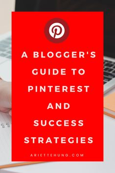 Pinterest is a visual search engine, with over 200 billion posts. Read this blog post to learn how to use Pinterest effectively for your blog and business and bring in more views. Email Marketing, Affiliate Marketing, Copy Editing, Twitter Tips, Photographer Branding, Instagram Tips, Online Jobs, Pinterest Marketing, Social Media Tips