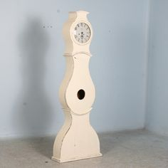 Mora clock on ebay