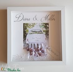 All Details You Need to Know About Home Decoration - Modern Diy Presents, Diy Gifts, Unique Gifts, Handmade Wedding Gifts, Bridal Gifts, Simple Weddings, Romantic Weddings, Wedding Favours, Wedding Cards