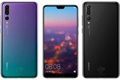Huawei P20 Pro Price in India   huawei P20 Pro Review   Specification