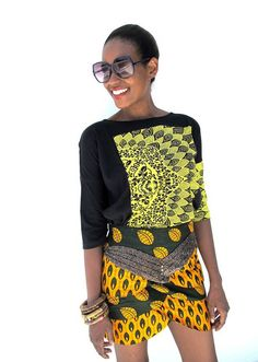 Black Designers Archives - Page 4 of 14 - The Fashion Bomb Blog : Celebrity Fashion, Fashion News, What To Wear, Runway Show Reviews