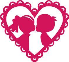Pulseira Corações Enamorados                                                                                                                                                                                 Mais
