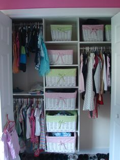 Cheshire client: little girls room