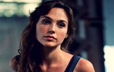 Gal Gadot Actress Gal Gadot has starred in numerous 'Fast and Furious' films and played Wonder Woman in 'Batman v. Superman: Dawn of Justice. Dwayne The Rock, Michelle Rodriguez, Vin Diesel, Paul Walker, Fast And Furious, Furious 6, Margot Robbie, Gisele Yashar, Scarlett Johansson