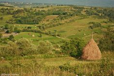 Tailor-made and private tours to beautiful and authentic Romania. Only original itineraries and responsible tourism. Medieval Town, Romania, Adventure Travel, Golf Courses, Tourism, Around The Worlds, Culture, Mountains, Landscape