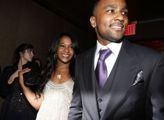 Bobbi Kristina Brown Update: Bobby Brown Will 'Never' Remove Daughter from Life Support Despite Pat and Cissy Houston Pressure