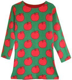 gratis patroon tricot jurkje maat 104 - de droomfabriek