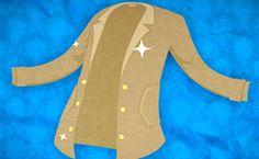 Como limpar a jaqueta de couro - Dicas - Casa GNT