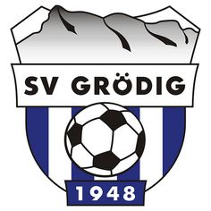 Read all about SV Grödig on FIFA 16 - vote, comment and find stats Soccer Logo, Football Team Logos, Football Soccer, Soccer Ball, Soccer Teams, Fifa, Soccer World, Sports Clubs, Austria