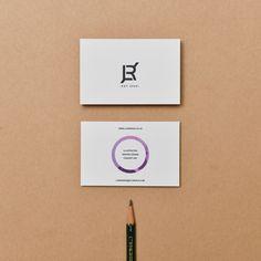 Luke Ridge Illustration - 2013 by Luke Ridge, via Behance Photographer Logo, Concept Art, Behance, Illustration, Cards, Design, Conceptual Art, Illustrations