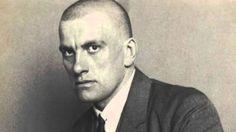 Carmelo Bene legge Vladimir Majakovskij