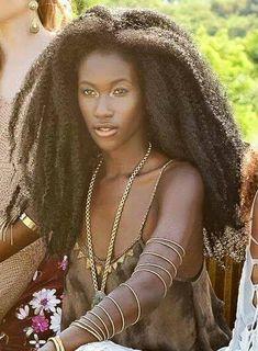 @jamaicasbarbie