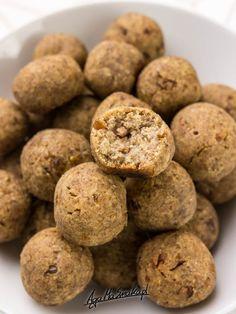 jaglane-kartofelki-slodycze-bez-cukru-proste-przepis-12