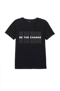 Student Gov, Character Education Lessons, Leadership Conference, Social Injustice, Love Shirt, Continuing Education, Women In History, How To Better Yourself, Graphic Tees