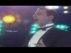 Freddie Mercury Pavarotti Queen Too Much Love Will Kill You Michael Jackson, Dont Let The Sun, Queen Videos, Solo Male, Queen Youtube, Queen Albums, Up Music, Queen Pictures, Queen Freddie Mercury