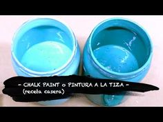 YouTube Decoupage, Diy And Crafts, Arts And Crafts, Cold Porcelain, Chalk Paint, Stencils, Make It Yourself, Tableware, Handmade