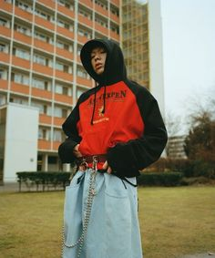 Shifting Grounds---a Conversation With Rising Indie Star Oh Hyuk