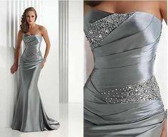 Como escolher o vestido ideal de Formatura ou Madrinha - Site de Beleza e Moda