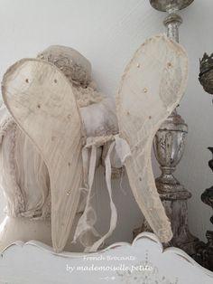 mademoiselle.petite's vintage blog :