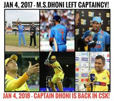 History Of Cricket, World Cricket, Test Cricket, Cricket Sport, Dhoni Quotes, Ms Dhoni Photos, Ms Dhoni Wallpapers, Cricket Quotes, Chennai Super Kings