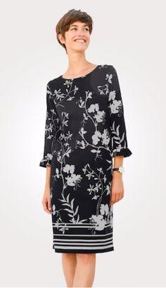 Erhältlich im online shop von mona.de mit 5% Cashback für KGS Partner Im Online, Cover Up, Tunic Tops, Shopping, Dresses, Women, Fashion, Fashion Women, Woman